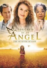 Touched By An Angel: The Seventh Season (DVD,2013)