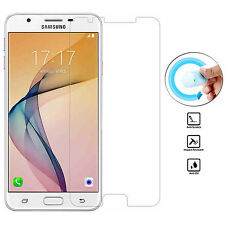 Nano Pellicola protettiva per Samsung Galaxy J7 Primo 2016 SM J710F 5.5 Pollici