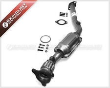 2005-2007 SATURN ION-1 and ION-2 Catalytic Converter 50974