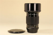 SMC Pentax-A* 300mm f/4 Lens for Pentax K Mount