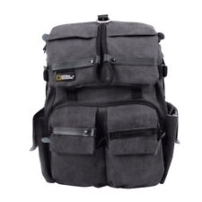 NATIONAL GEOGRAPHIC NG W5070 Camera Storage Bag Backpack Genuine Outdoor Travel
