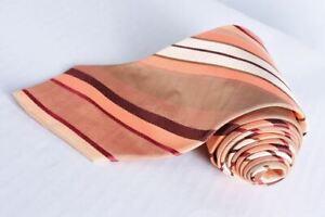 Hugo Boss Classic Silk Tie
