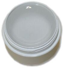 UV Haftgel, grundiergel, base, bonding. dalla BC-Top-NAILS-MASTER SERIE 250ml