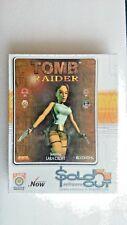 Tomb Raider Gold (PC: Windows, 1997)