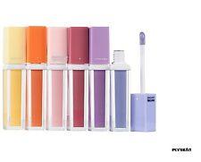 Sephora Pantone Universe Modern Watercolors Lip Gloss Set (Nib) Ltd.Ed.