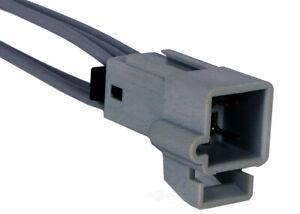 Door Harness Connector ACDelco GM Original Equipment PT267