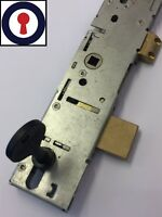 Maintenance lock tool, Euro, Oval and Upvc Gearbox 1st P&P