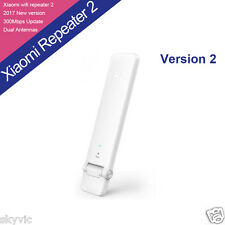 Xiaomi Mi WiFi Repeater / Amplifier 2nd Generation Range Extender 300 Mbps
