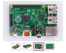 EUC Raspberry Pi Model B+ V1.2 FREE SHIPPING