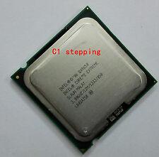 Free Shipping Intel Core 2 Extreme QX9650 CPU/LGA775/SLAWN(C1)/45nm/130W/12M/