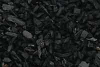Woodland Scenics Lump Coal Ideal for Model Railway Diorama