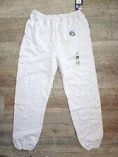 New RUSSELL Dri-Power Sweatpants w/ Pockets - Birch - 3XL