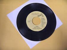 DENNY LEROUX annie / mono RCA     45