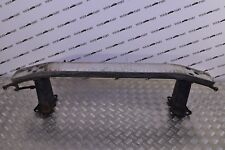 LEXUS GS 300 06-11 FRONT BUMPER SUPPORT REINFORCEMENT CRASH BAR