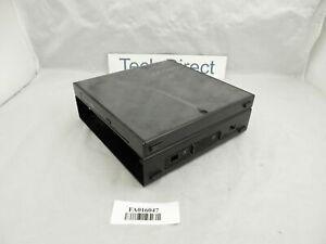 Lenovo ThinkCentre Tiny IV DVD Burner Kit Expansion Box 01EF648 + VESA Mount II