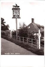 Horam near Heathfield. Village Sign.