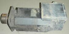 Fanuc AC Spindle Motor 6 A06B-1006-B100 3000_A06B1006B100_200 V_4 Poles_3 Phase
