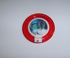 DISNEY INFINITY Power Disc Tron User Control TRU Rare 2.0 3.0 Toys RUs Exclusive
