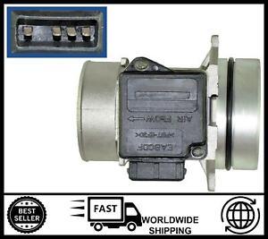 FOR Ford Escort Galaxy Mondeo Puma Scorpio Mass Air Flow Meter Sensor 6848047