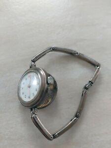Armbanduhr Damen Antik