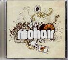 MOHAIR - SMALL TALK - 2005 CD ALBUM