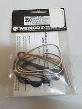 Wedico 490 Kabelsatz für Rückfahrscheinwerfer