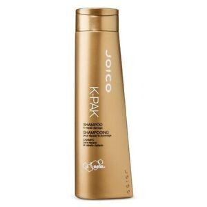 Joico K-Pak Reconstruct Shampoo Repair Damage Hair 300ml