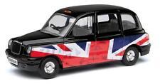 Corgi Best of Taxi Inglese Modellino Modello (GS85909)