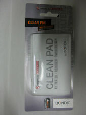 238c Gummikabel Expanderseil 1,10m // 15mm Gummiseil Spezial-Gummikabel