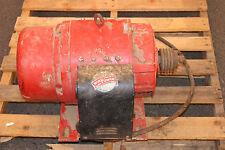 WINPOWER Z-829 0-150AC VOLTS GENERATOR