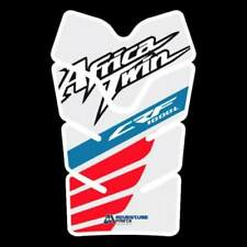 Gas Gas Motorcycle Motorcycle Decals & Stickers