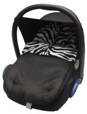 Sacos y cubrepiés Maxi-Cosi para carritos y sillas de bebé