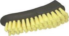 Mini Scrub Brush,No 473-48, Birdwell Cleaning, 3Pk