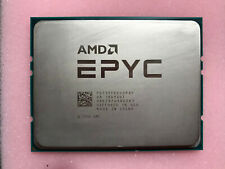 AMD EPYC 7351P Processor 16Core - used/ clean