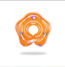 New listing Babyzfun baby neck floats for Toddlers--