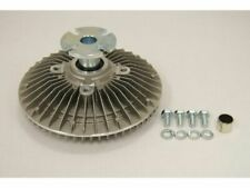 For 1973-1974 GMC C25/C2500 Suburban Fan Clutch 36929SS
