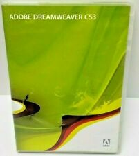 Adobe Dreamweaver CS3 Mac Full Version With Serial Key Number