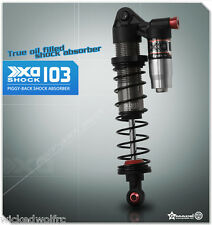 Gmade XD Piggyback Shock Absorber 103mm (2) GM21007 21007