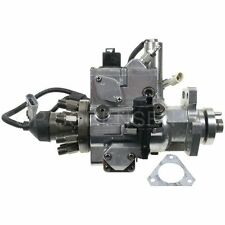 Diesel Fuel Injector Pump GP SORENSEN 800-17500