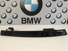 BMW 3 Series E90 Wood Dashboard & Air Vent Trim 52850610/7132852 Original