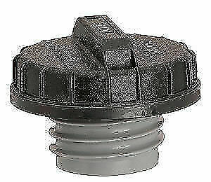 Gas Cap For GMC C1500 C2500 C3500 Jimmy Sonoma Sprint Tracker Stant 10819