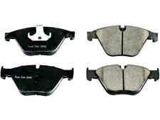 For 2011-2016 BMW 535i xDrive Brake Pad Set Front Power Stop 39742WH 2013 2012