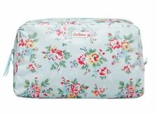 Cath Kidston Make-Up Cases and Bags