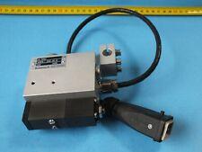 Robatech  AX101NF 230V  Spray head