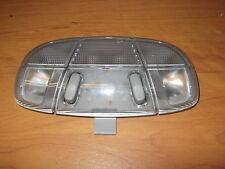 2000 - 2006 FORD TAURUS HEADLINER DOME LIGHT  OEM