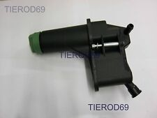 VW GOLF MK3 POWER STEERING FLUID RESERVOIR TANK BOTTLE 1.6 1.8 1.9D GTI VR6 C910