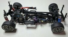 Hpi Rs4 Rally - Roller Used