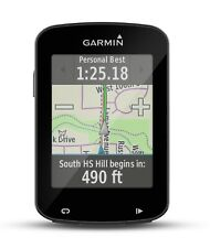Garmin Edge 820 GPS Cycling Computer - New  - Unopened box