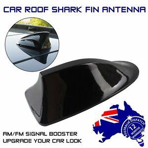 Compatibility For Commodore Sportwagon VE SV6 UTE SE Shark Fin Antennas Replace