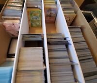 ⚠️ LOT OF OLD POKEMON CARDS ! ⚠️ Pokémon Original Sets Lot WOTC